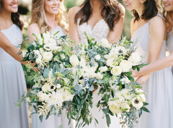 petal-pushers-vista-west-ranch-wedding-hill-country-austin-texas-barn-elegant-florist-bridesmaid-bouquet-white