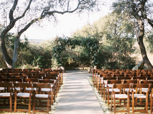 petal-pushers-vista-west-ranch-wedding-hill-country-austin-texas-barn-elegant-florist-outdoor-ceremony