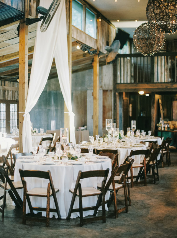 petal-pushers-vista-west-ranch-wedding-hill-country-austin-texas-barn-elegant-florist-reception-decor-rustic-vintage-centerpiece