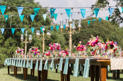 vista-west-ranch-brides-of-austin-wedding-flowers-outdoor-petal-pushers