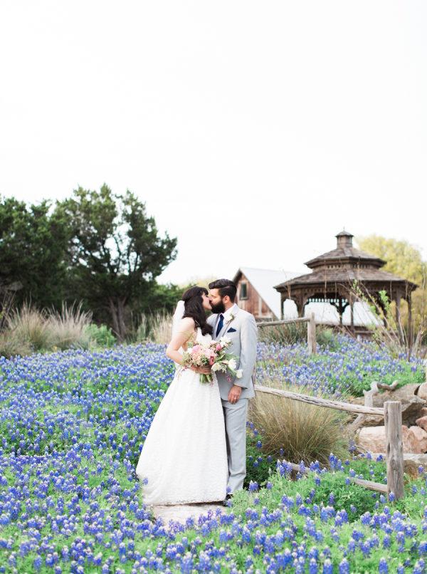 Heritage-haus-austin-texas-wedding-petal-pushers