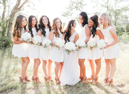 petal-pushers-wedding-florist-vista-west-ranch