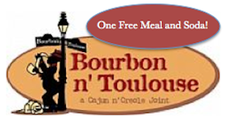 bourbonandtoulouse.png