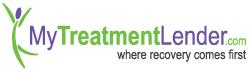 mytreatmentlender.com-logo.jpg