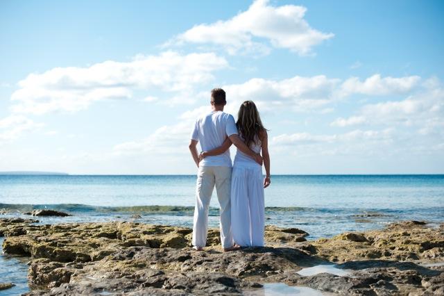 Couples-Retreat-Mexico