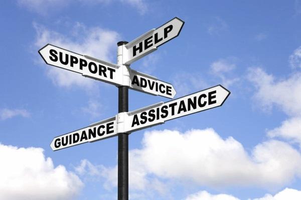Luxury-Alcohol-Rehab-Support