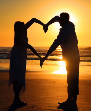 Luxury-Drug-Rehab-Centers-for-Couples