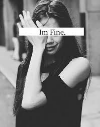 I'm fine.jpg