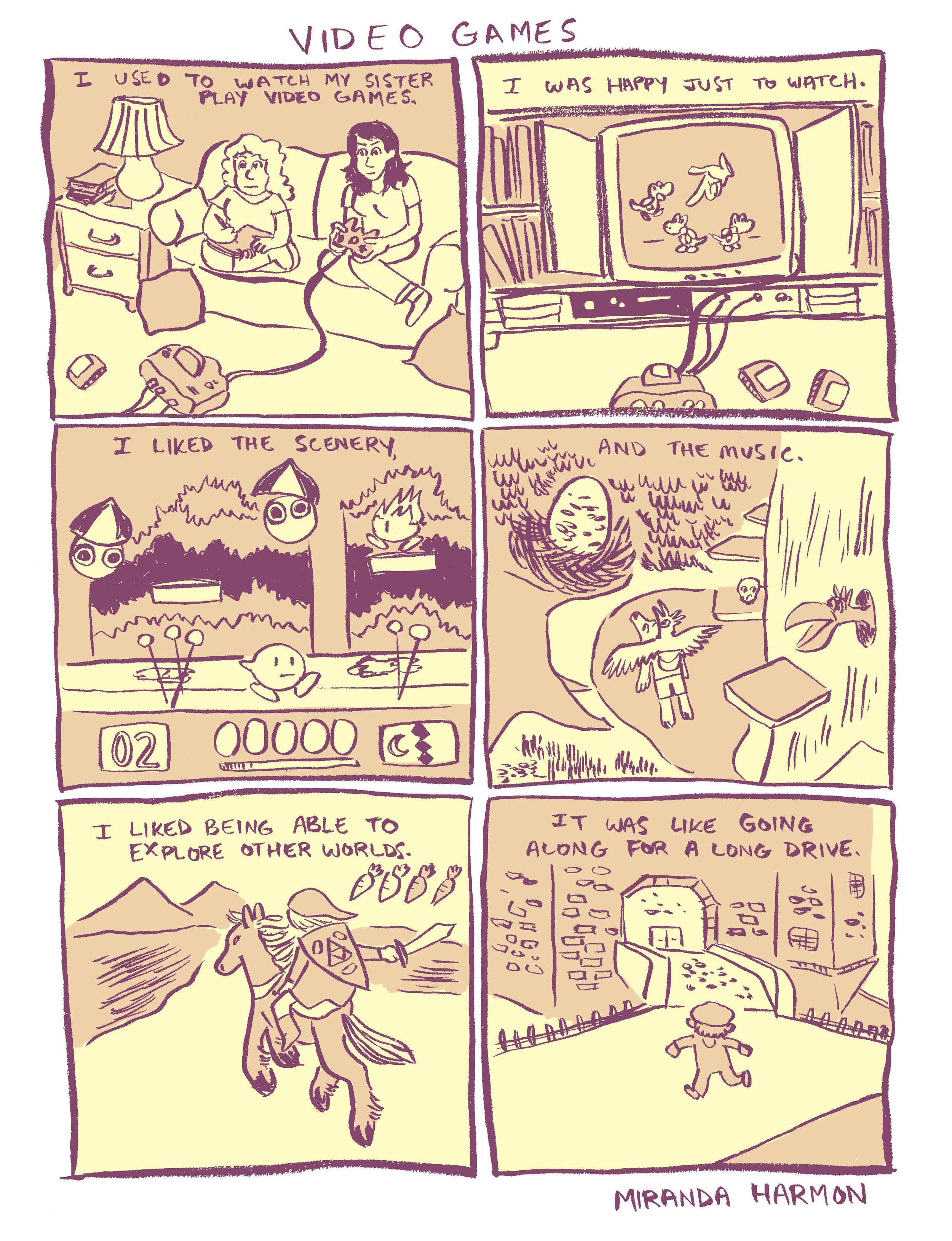 videogames-comic-flat.jpg