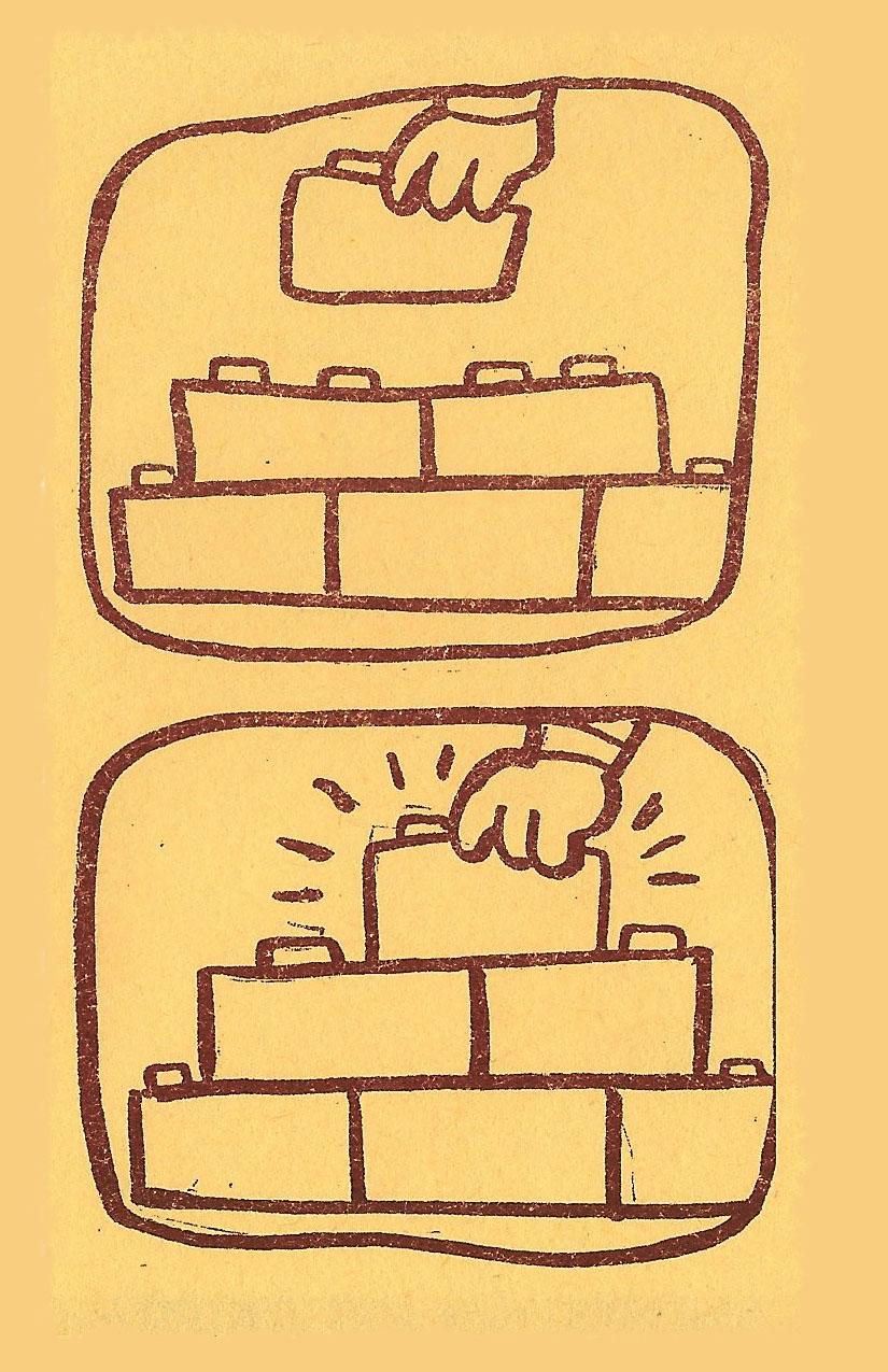brick pg 3.jpg