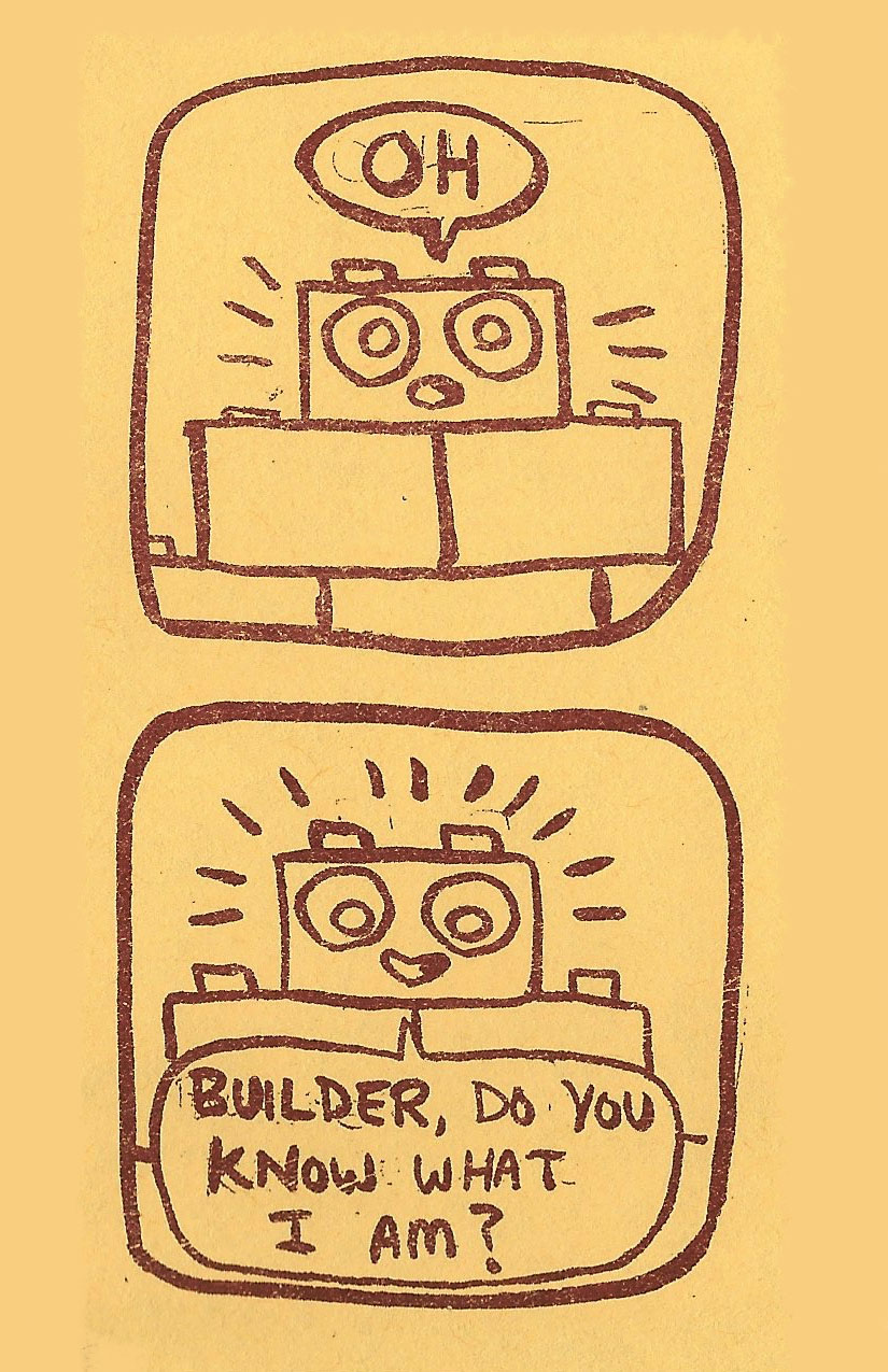 brick pg 4.jpg