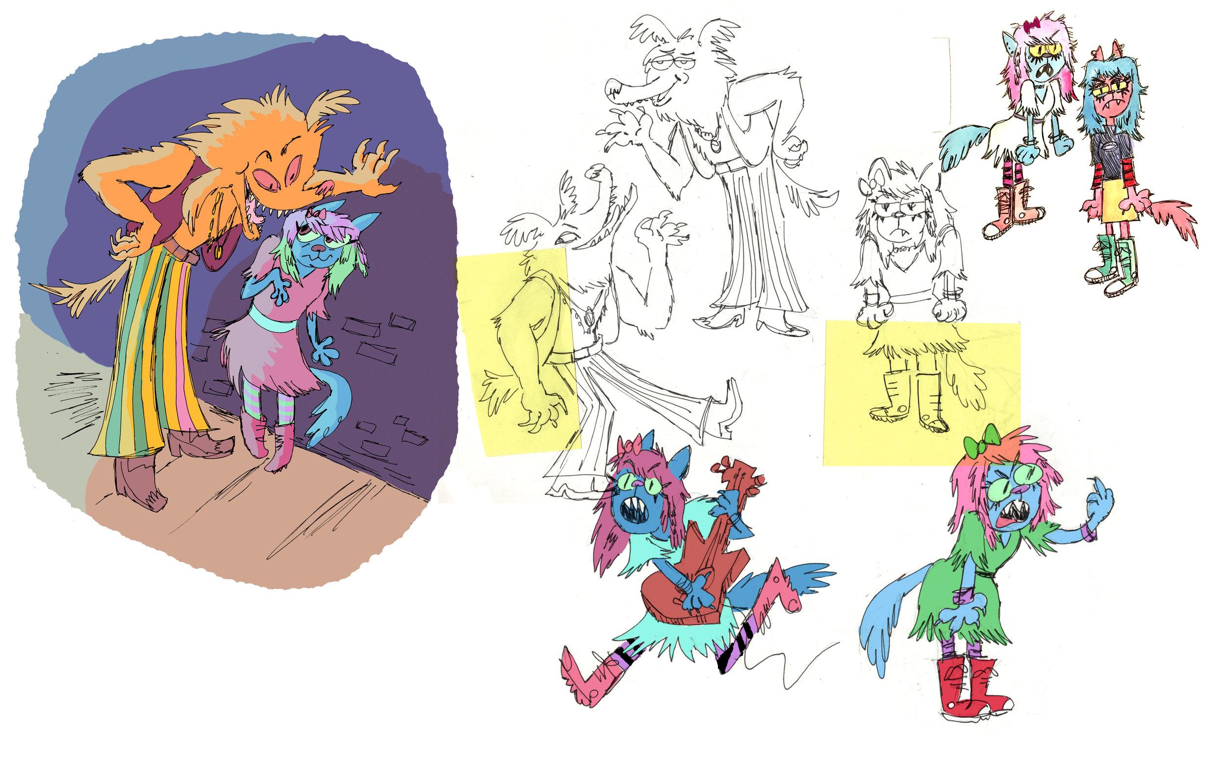 discodog sketch together.jpg