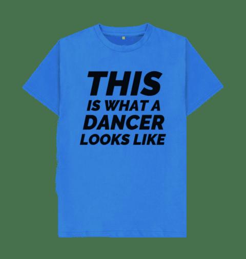 Dancer.png
