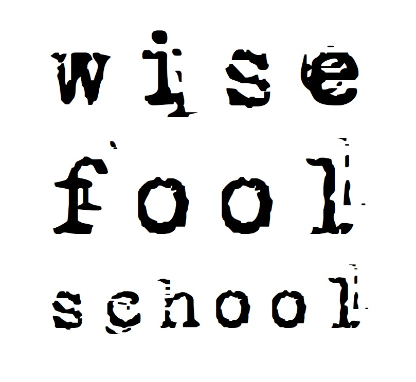 wise fool school - 1942.jpg