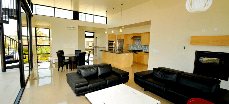 modular-home-interior.png