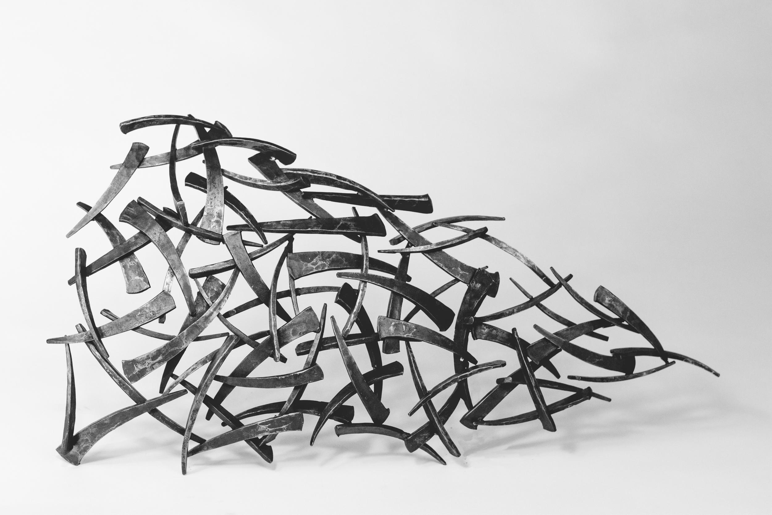 Sculpture-14.JPG