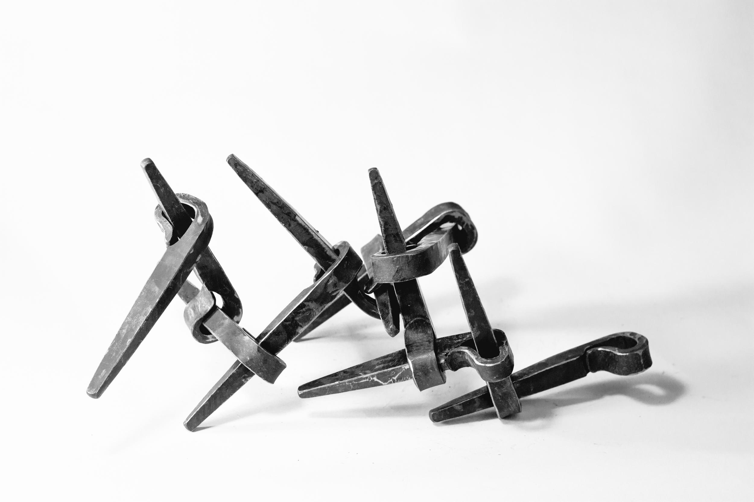Sculpture-17.JPG