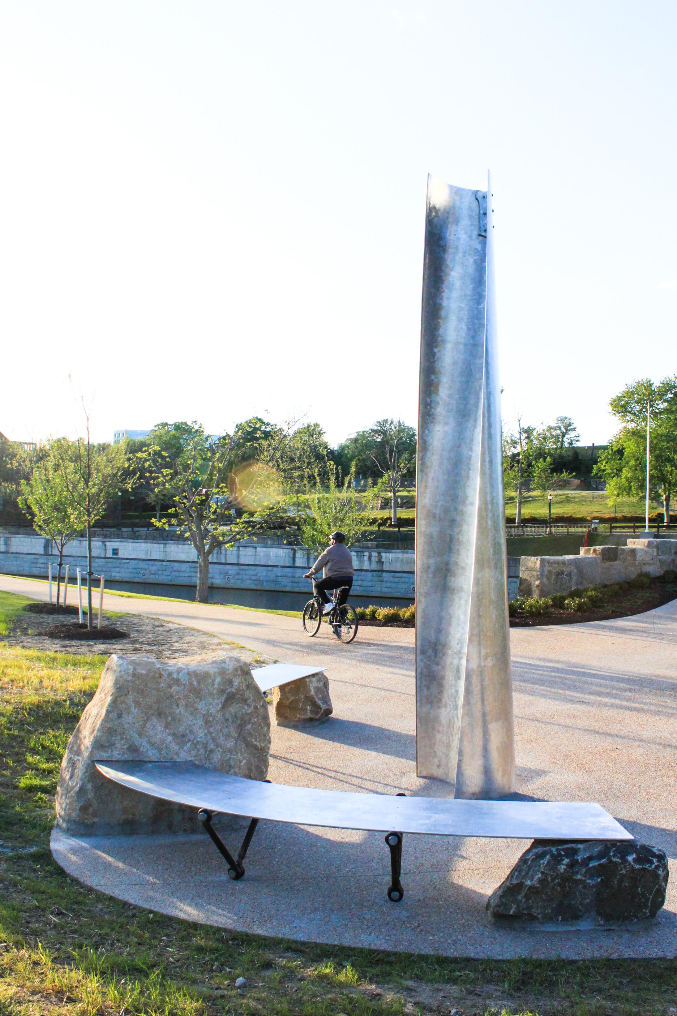 Sculpture-7.JPG