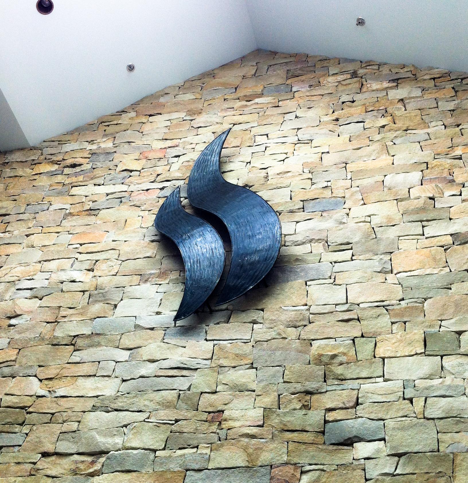 Sculpture-25.JPG