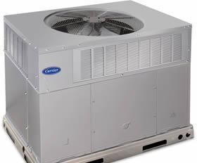 rooftop-air-handling-units-rtu-49317-4655009-smaller-2.jpg