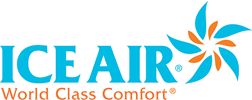 Ice Air PTAC