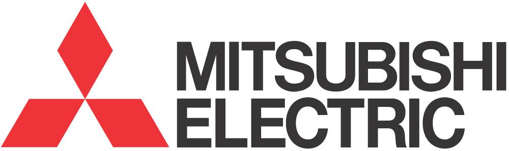 Mitsubishi Ductless Split AC