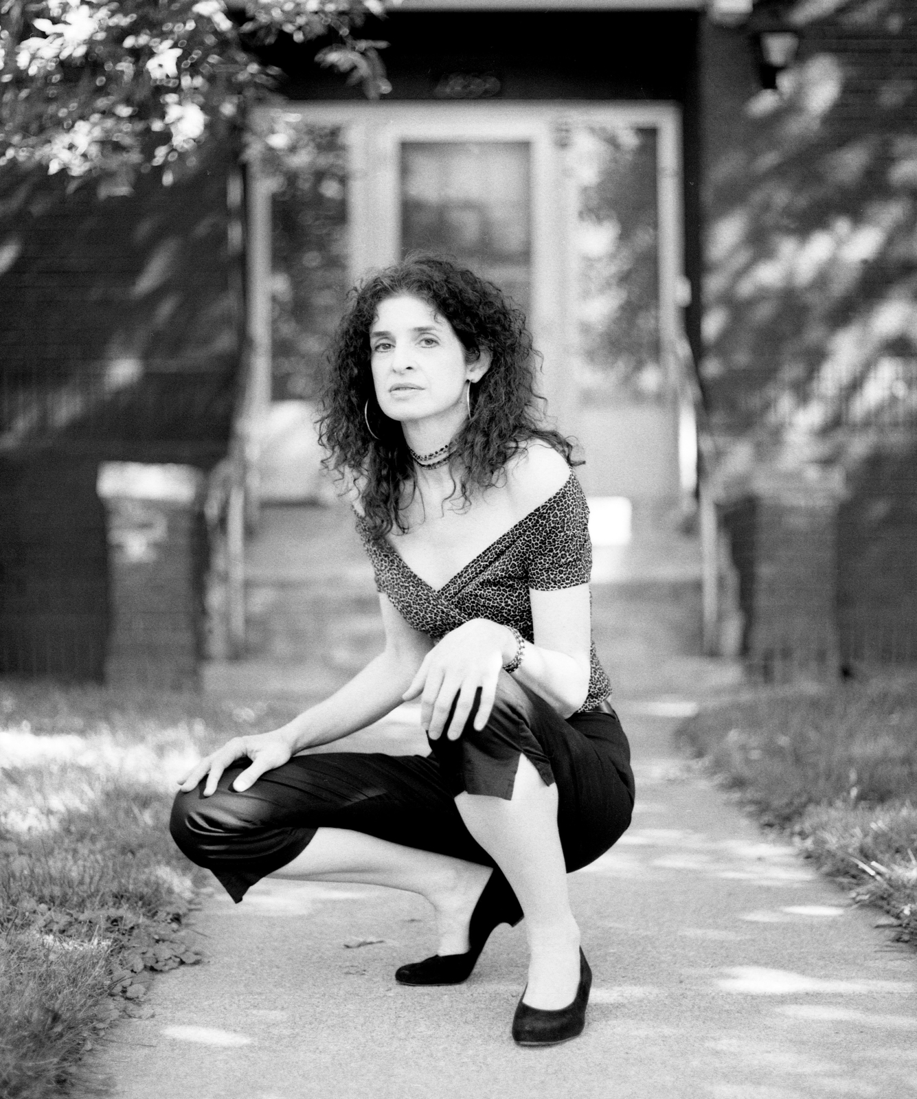 NancyRobinson-Profile pix.jpg