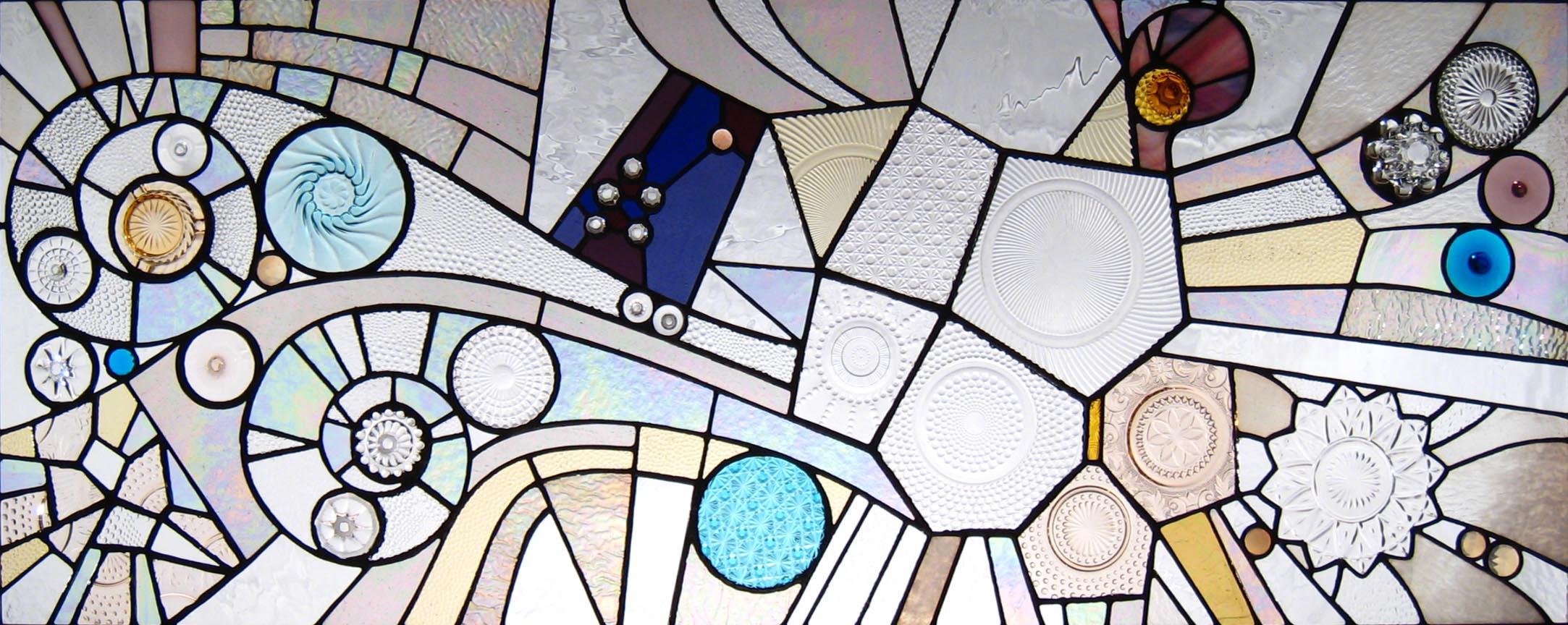 Glass Panel 1.jpg
