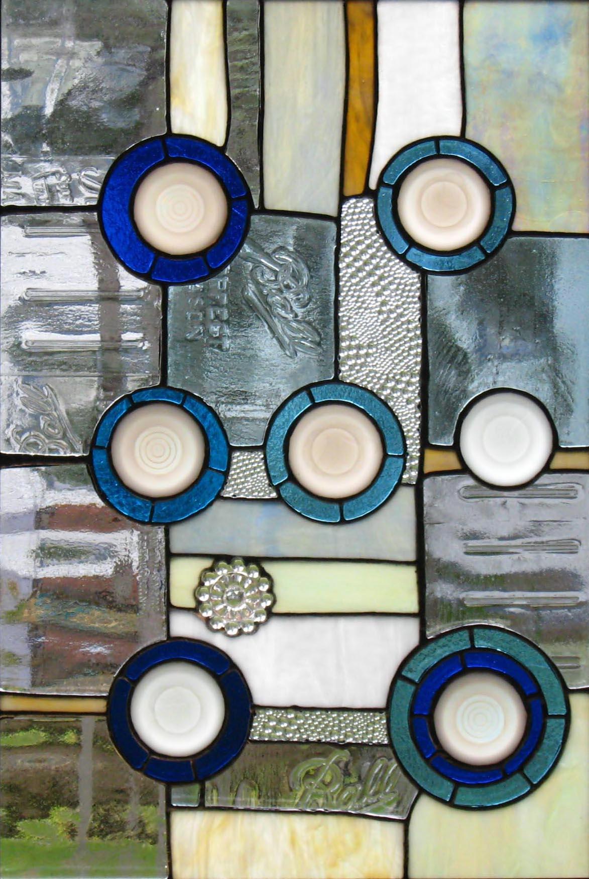 Glass Panel 8.jpg