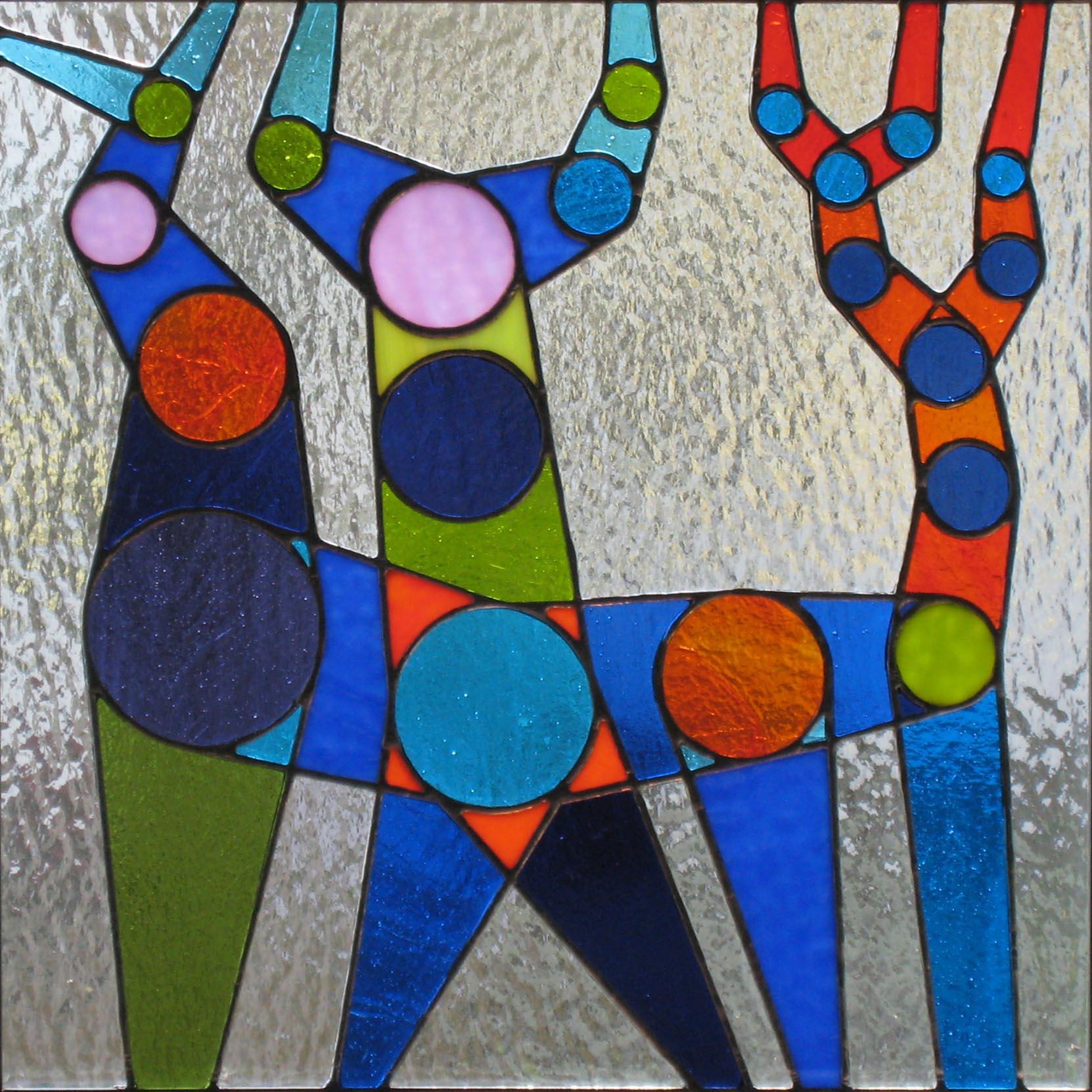 Glass Panel 10.jpg