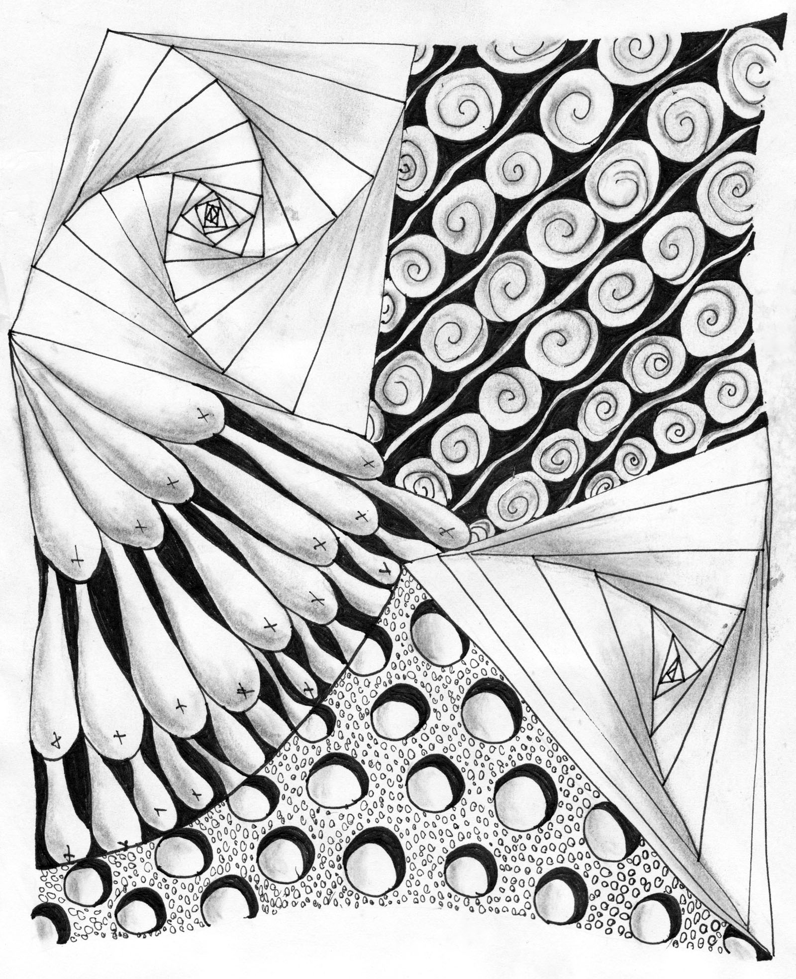 SMAsta_Zentangle_09_Shaded.jpg