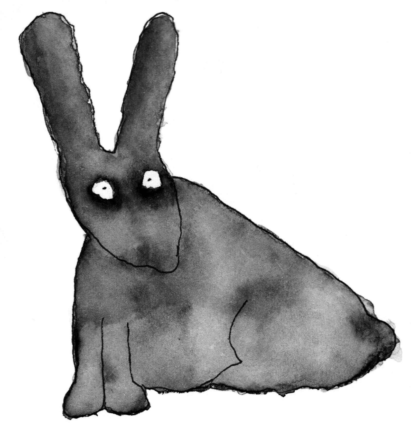 SMAsta-Work09_BlackBunny.jpg