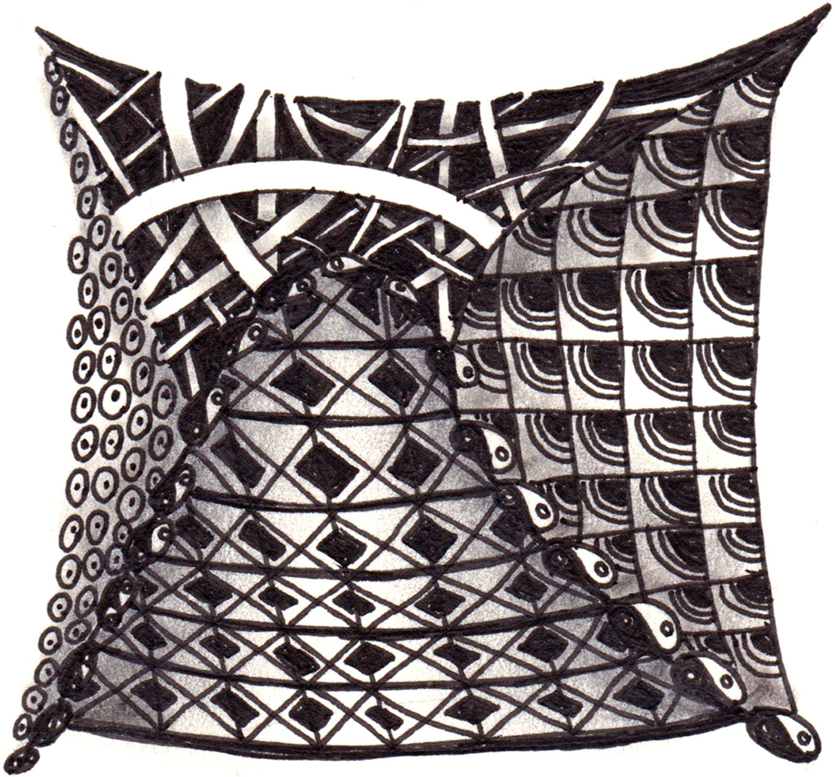 SMAsta-Zentangle_02_Yin.jpg