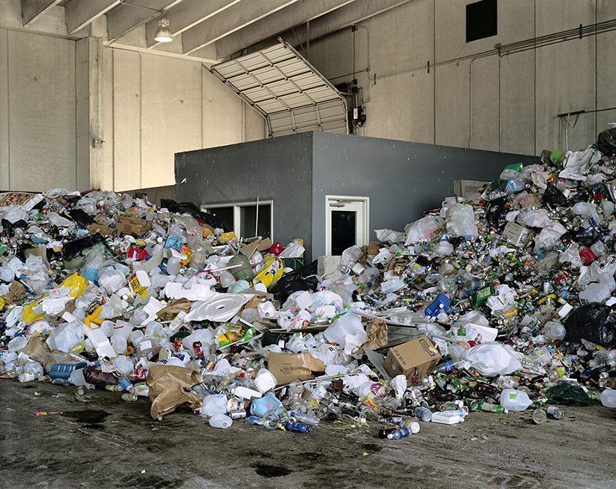 1_Recycling_Dabrowski.jpg