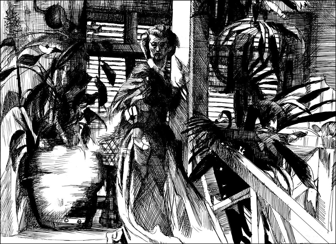 1940letter2.jpg