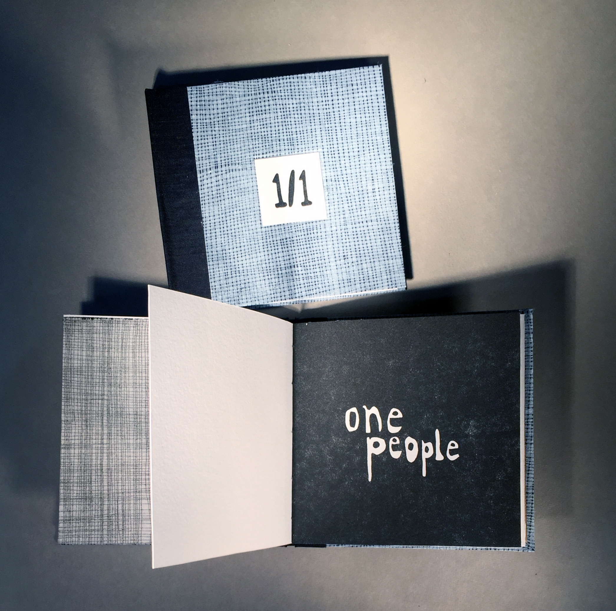 1over1-one-people.jpg