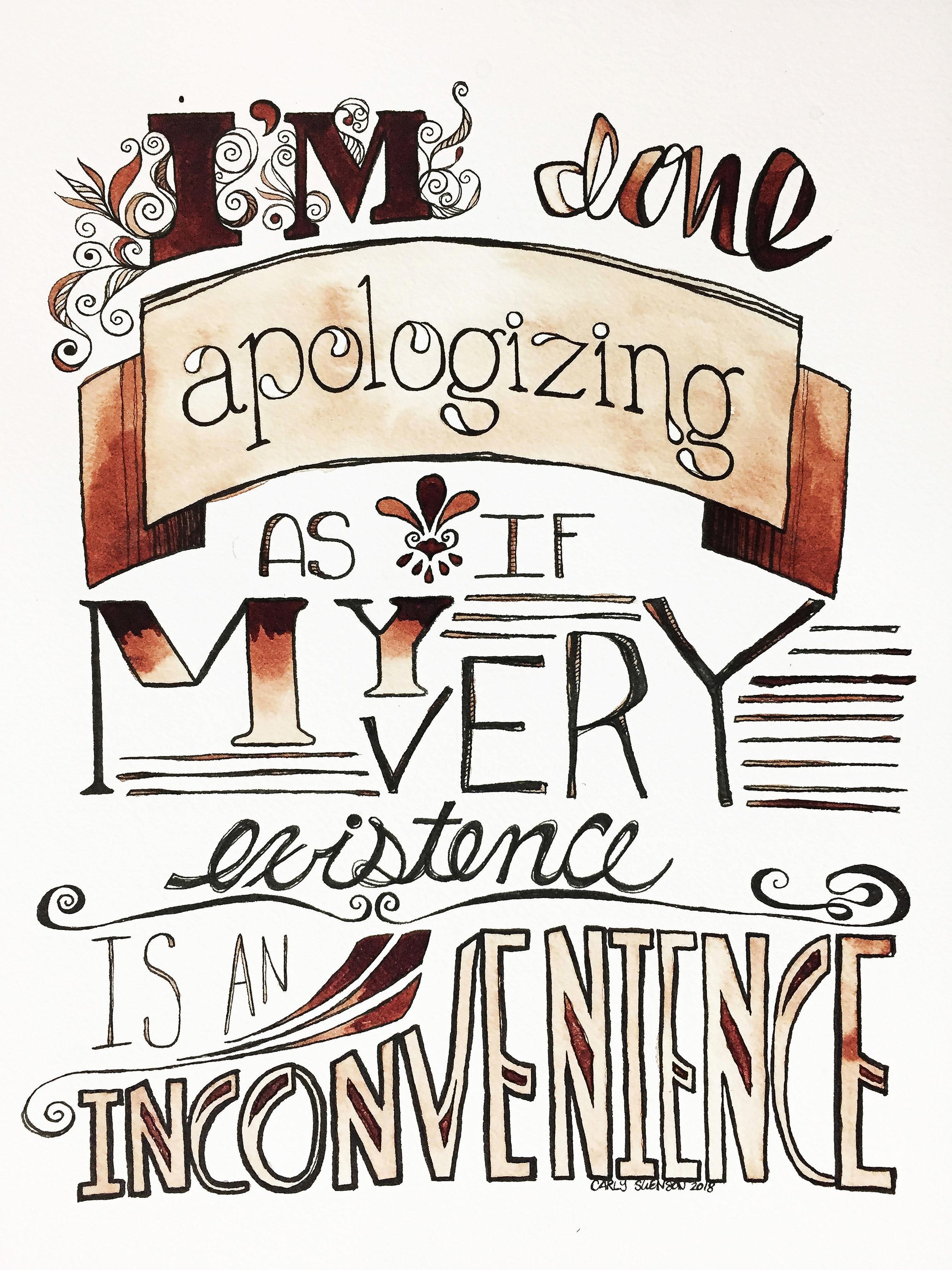 swenson_apologizing_hr.jpg