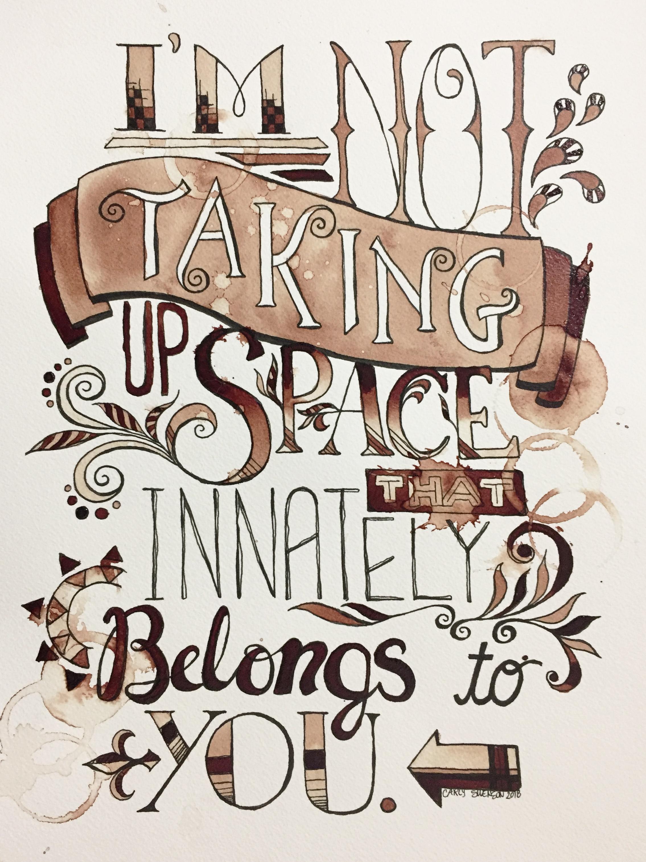 taking_space_hr.jpg