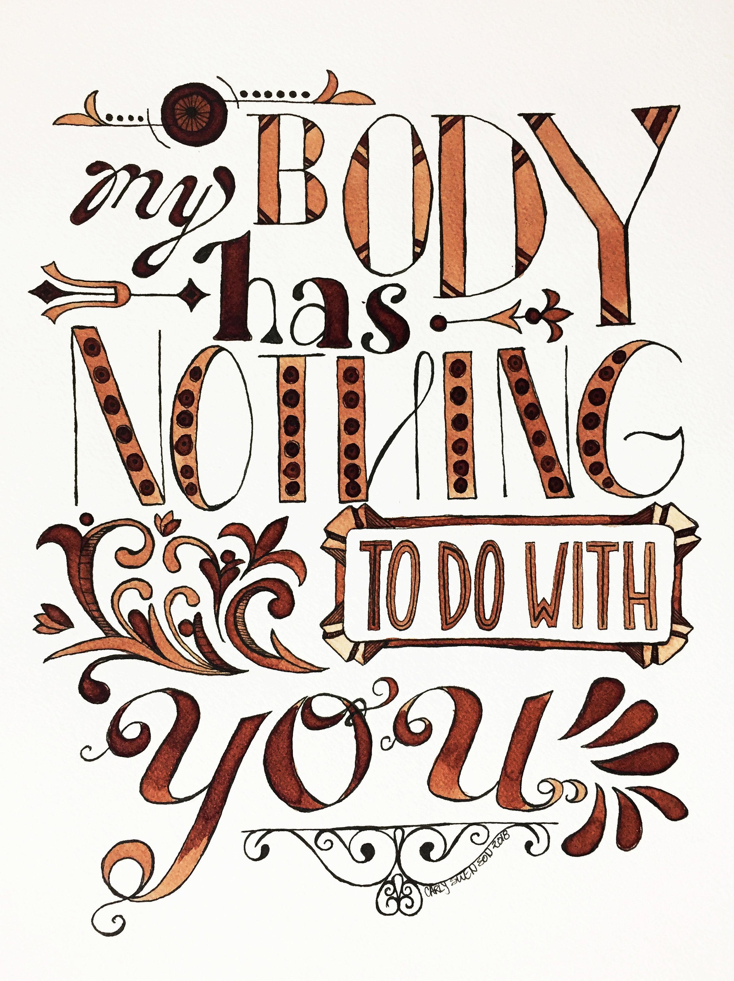 body_nothing_hr.jpg