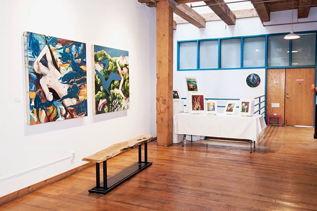 #Art #ArtCooperative #StPaul #SaintPaul #Minnesota #Minnstagram #coop  #cooperative #twincities #LowertownStPaul #Lowertown #ColorPlay #ArtStudio #ArtistLife #Artist #artcrawl #originalart  #mnartist  #paintingstudio  #StPaulArtCrawl  #TheShowGallery #saintpaulartcollective #ExploreMN #iloveminnesota #onlyinmn #mearspark #MySaintPaul  #creativityfound  #icatching