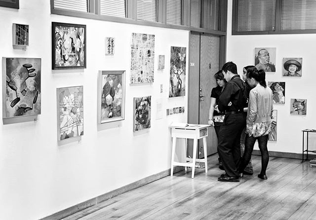 - St. Paul Art Crawl - April 27, 28, 29 . . https://www.saintpaulartcrawl.org/ . . . . . . .. .  #artist #boldnorth #captureminnesota #capturemn #cityofsaintpaul #ExploreMN #iloveminnesota #kare11 #Minneapolis #minnesota #minnesotalife #minnesotalove  #minnesotaphotographer #minnesotaphotographers  #minnstagram #Minnstagrammers  #MN #mnexposure #mnphotography  #mnphotographer #minnesotaexposure #MySaintPaul #npr #onlyinmn #saintpaul  #stpaul #thisismymn #twincities #uniondepot #visitstpaul