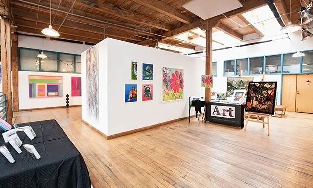 - St. Paul Art Crawl - April 27, 28, 29 . https://www.saintpaulartcrawl.org/ .. . . . . . . . .  #artist #boldnorth #captureminnesota #capturemn #cityofsaintpaul #ExploreMN #iloveminnesota #kare11 #Minneapolis #minnesota #minnesotalife #minnesotalove  #minnesotaphotographer #minnesotaphotographers  #minnstagram #Minnstagrammers  #MN #mnexposure #mnphotography  #mnphotographer #minnesotaexposure #MySaintPaul #npr #onlyinmn #saintpaul  #stpaul #thisismymn #twincities #uniondepot #visitstpaul