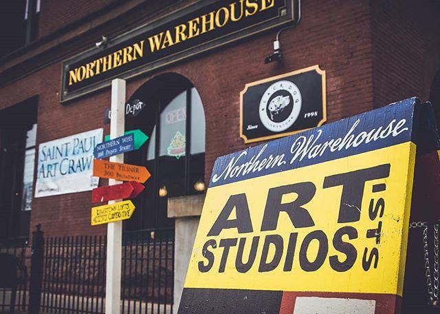 ------- St. Paul Art Crawl - April 27, 28, 29------ . ------ https://www.saintpaulartcrawl.org/ ------ . . . . . . . . . . . . .  #artist #boldnorth #captureminnesota #capturemn #cityofsaintpaul #ExploreMN #iloveminnesota #kare11 #Minneapolis #minnesota #minnesotalife #minnesotalove  #minnesotaphotographer #minnesotaphotographers  #minnstagram #Minnstagrammers  #MN #mnexposure #mnphotography  #mnphotographer #minnesotaexposure #MySaintPaul #npr #onlyinmn #saintpaul  #stpaul #thisismymn #twincities #uniondepot #visitstpaul