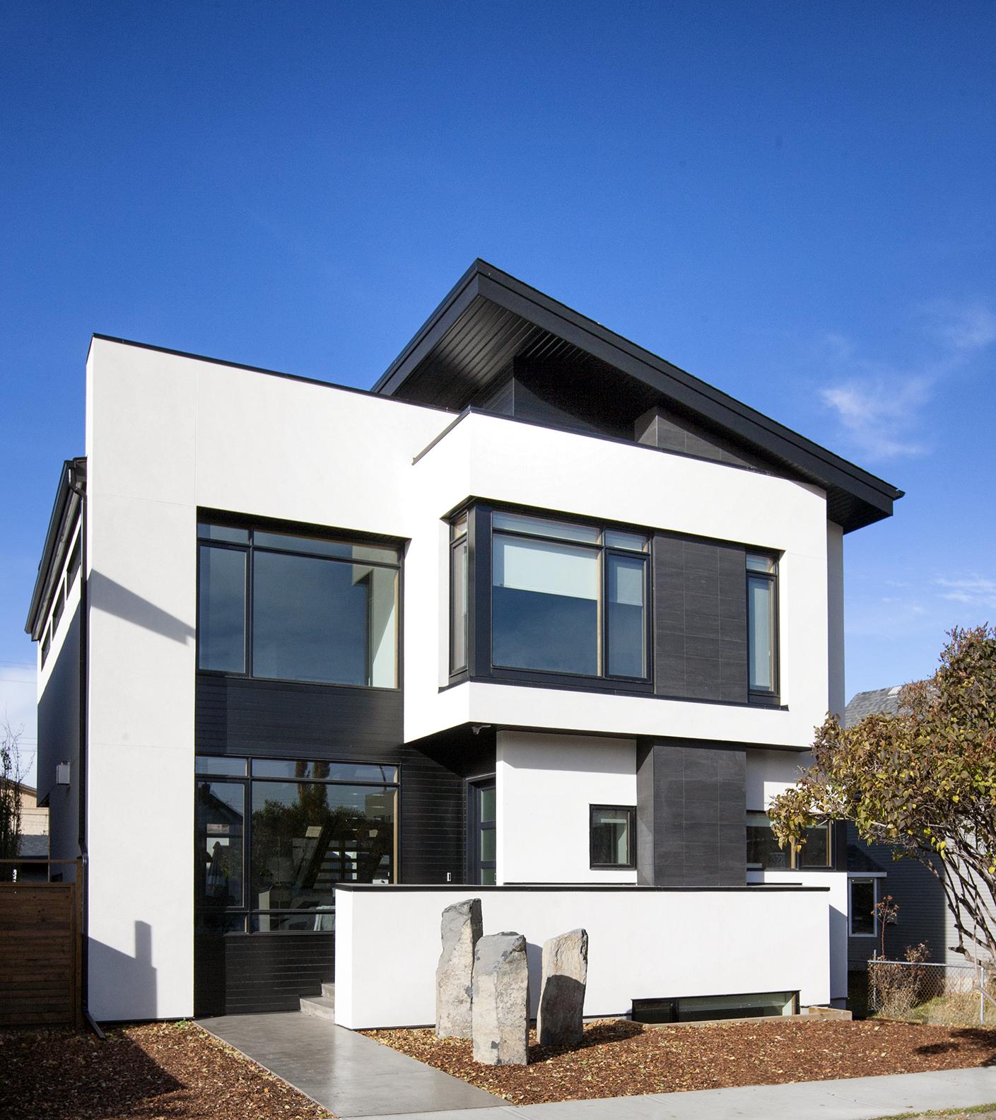 House Exterior.JPG
