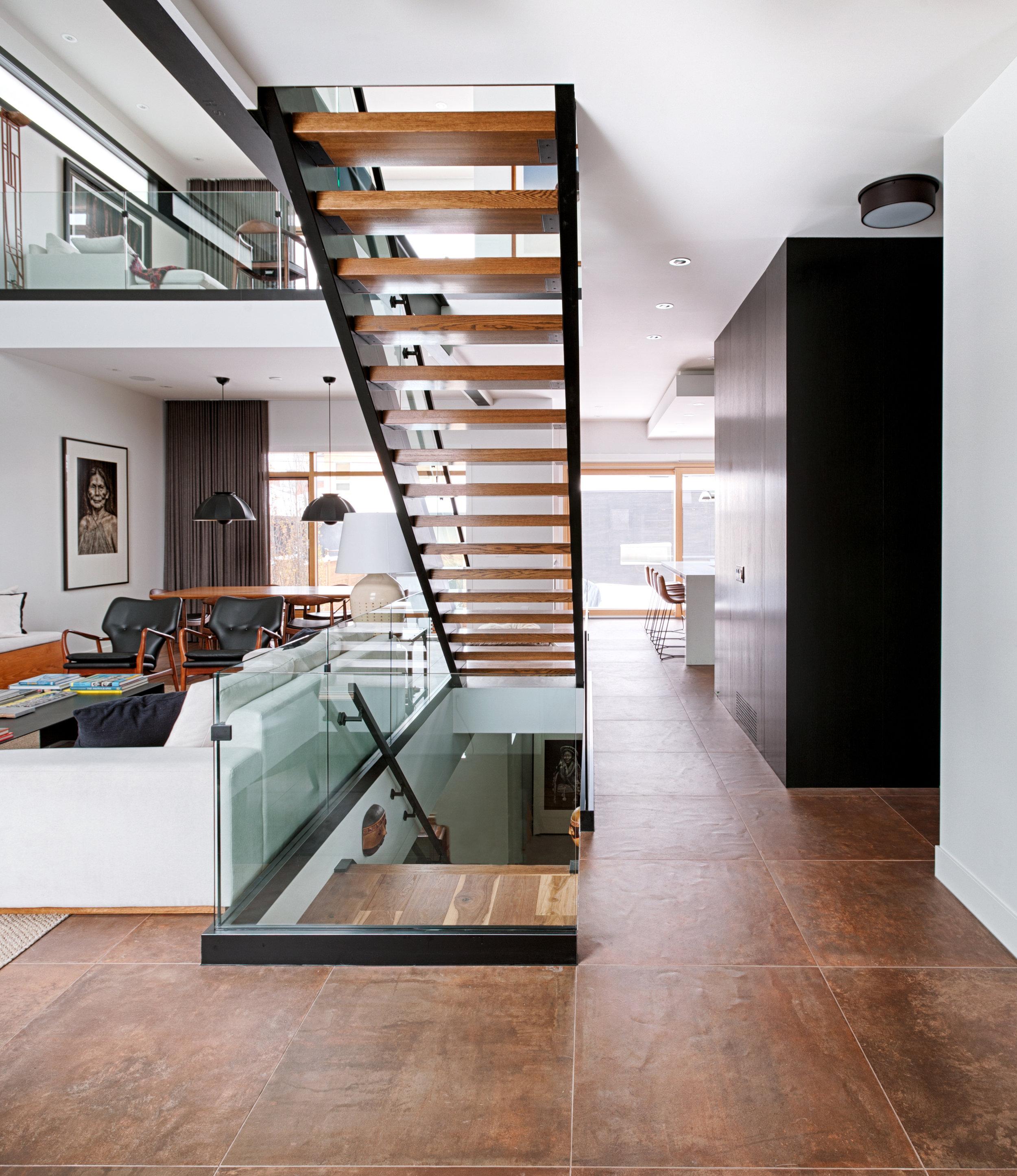 Hallway_ 1.JPG