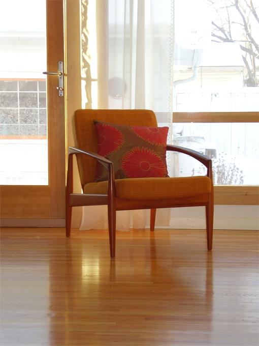 chair-510.jpg