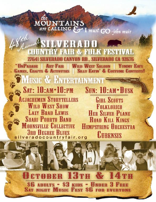 Silverado Country Fair 2018.jpg