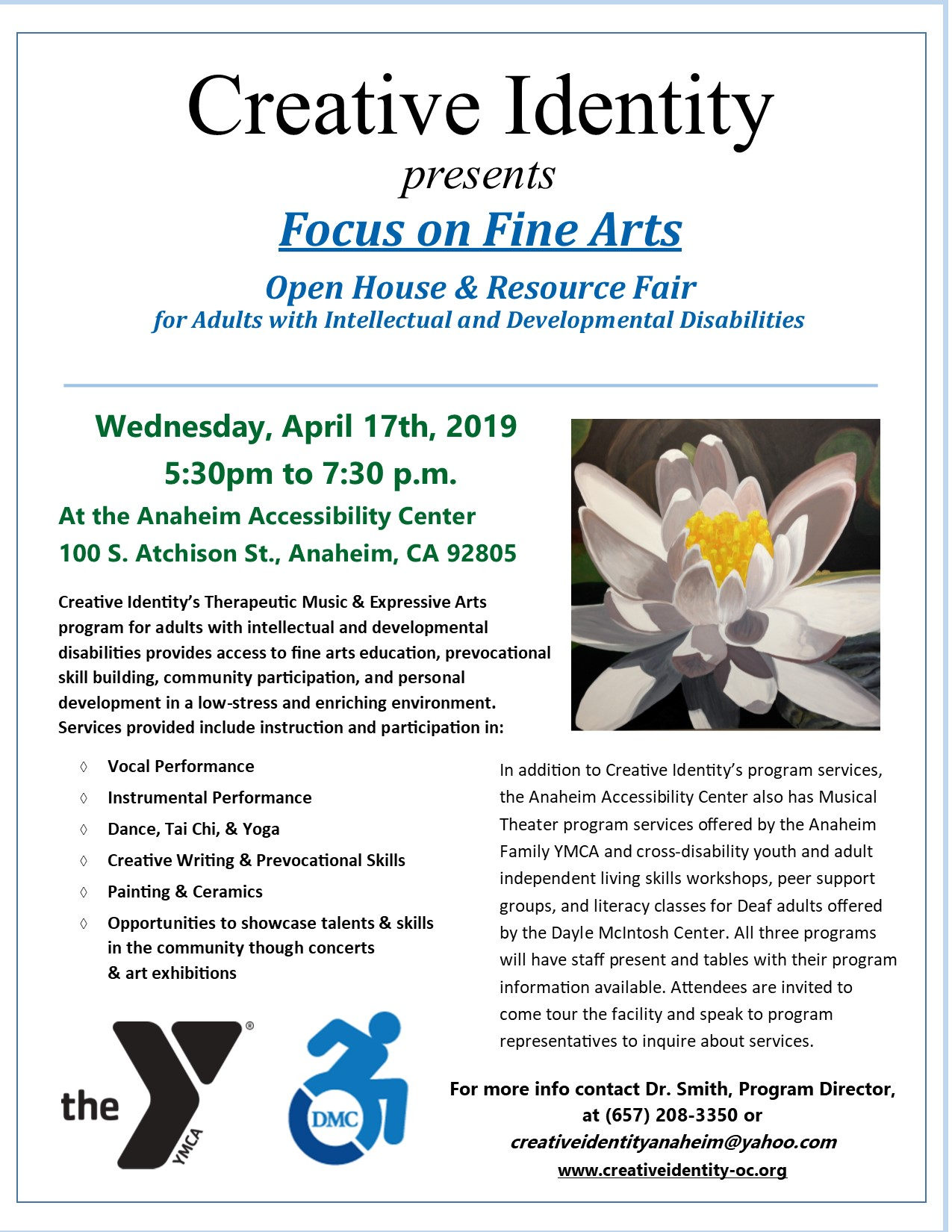 Focus on Fine Arts Flyer 2019.jpg