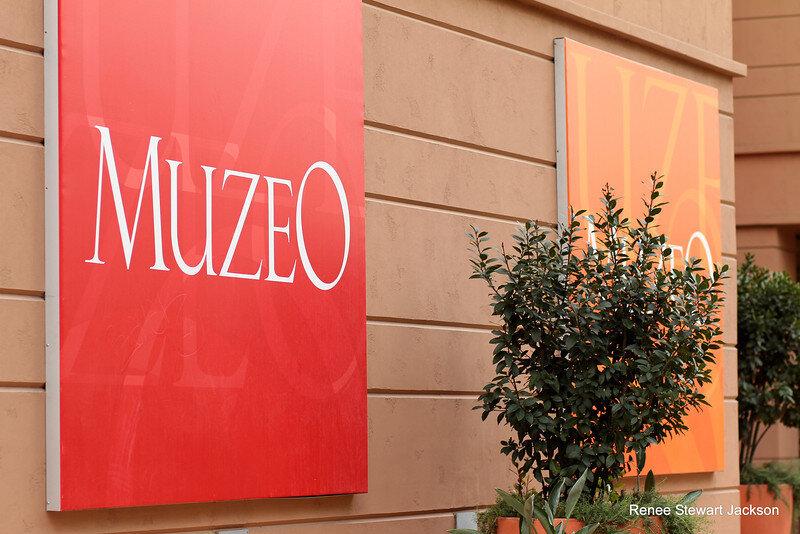 muzeo1.jpg