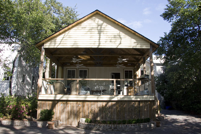 Porch back 72.jpg